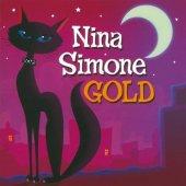Nına Sımone Gold