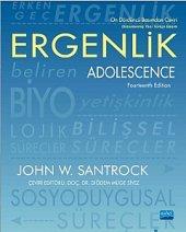 Ergenlik Adolescence