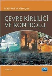 çevre Kirliliği Ve Kontrolü