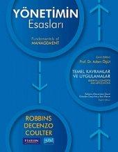 Yönetimin Esasları Temel Kavramlar Ve Uygulamalar Fundamentals Of Management Essential Concepts And Applications