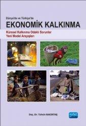 Ekonomik Kalkınma