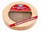Tkv Karakovan Balı 1200 Gr