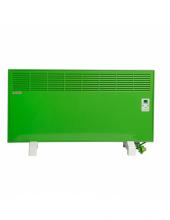 Vigo Dijital 2000 Watt Yeşil Elektrikli Panel Konvektör Isıtıcı Epk4590e20y