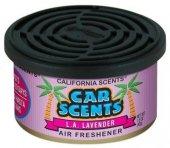 California Car Scents L.a. Lavender