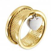 Myra Gold Altın Alyans Modeli
