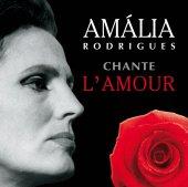 Amalıa Rodrıguez Chante Lamour