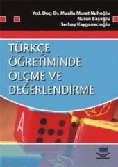 Türkçe Öğretiminde Ölçme Ve Değerlendirme