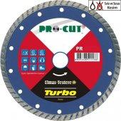 Pro Cut Pr51115 Elmas Testere 230mm