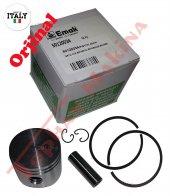 Emak 099900342 Piston 56mm Oleo Mac 999, B100