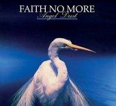 Faıth No More Angel Dust(Deluxe Edıtıon)