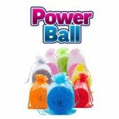 Parex Powerball Çizmez Ovma Teli Yeşil