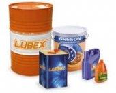 Lubex Xt 10w 40 20 Litre Ağır Hizmet Dizel Motor Yağı