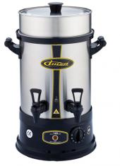 Imza 160 Bardaklık Çay Makinası