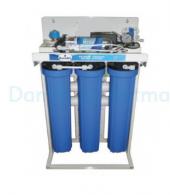 Damlalife Dro 200 İşyeri Tipi Su Arıtma