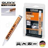 Quixx Çizik Giderici,boya Onarıcı Kalem 12 Ml. Made İn Germany