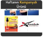 Fix It Pro Çizik Giderici Kalem Tofaş, Fiat Grubu ...
