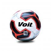 Fıfa Onaylı Futbol Topu