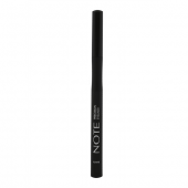 Note Precisione Eyeliner Black 1ml