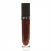 Note Long Wear Lipgloss 20 6ml
