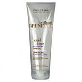 John Frieda Brilliant Brunette Elmas Parlaklığı Kremi 250ml