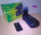 5d Mark Iı Battery Grip