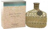 John Varvatos Artisan Acqua Edt 125 Ml Erkek Parfümü