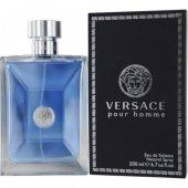 Versace Pour Homme Edt 200 Ml Erkek Parfüm