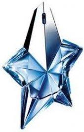 Thierry Mugler Angel Bayan Parfüm 50 Ml