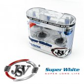Jsv H27 Süper Whıte Ampul
