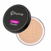 Flormar Loose Powder 04