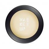 Make Up Eye Lıft Corrector