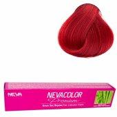 Neva Color Tüp Boya 6.00 Ateş Kızılı 50 Gr