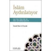 Islam Aydınlatıyor