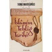 Islam'ın Tebliğ Tarihi