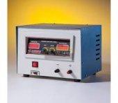 Soyberg 2430 Akü Şarj Cihazı 24v 30a Otomatik Scr Kontrol