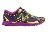 New Balance W1400gd Running Kadın Spor Ayakkabı