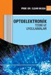 Optoelektronik Teori Ve Uygulamaları