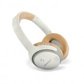 Bose Soundlink Iı Kablosuz Kulak Çevresi Beyaz