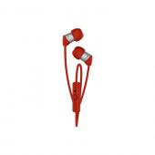 Akg Y23u Kulak İçi Kulaklık Ct, Kırmızı