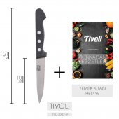 Tivoli Professıonale Meyve Bıçağı