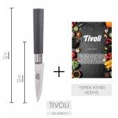 Tivoli Bellezza Meyve Bıçağı