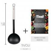 Tivoli Brıllante Servıs Kepçesı