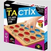 Redka Tactix Nim (Taktik) Akıl Oyunu