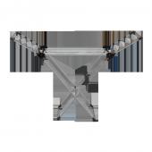 Aluminyum Kaplama Çamaşırlık