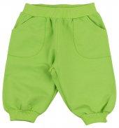 Pantolon Fıstık Yeşil