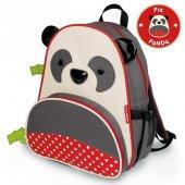 Skip Hop Çocuk Sırt Çantası, Panda