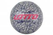 Lotto Bl Fb900 Lzg 5 Pk24 Erkek Futbol Topu