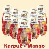 Bargello Parfüm 10 Lu Karpuz Mango Araç Kokusu