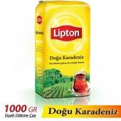 Lipton Doğu Karadeniz Dökme Siyah Çay 1000 Gr