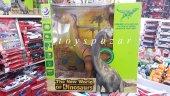 Oyuncak Dinazor Kumandalı Dinozor